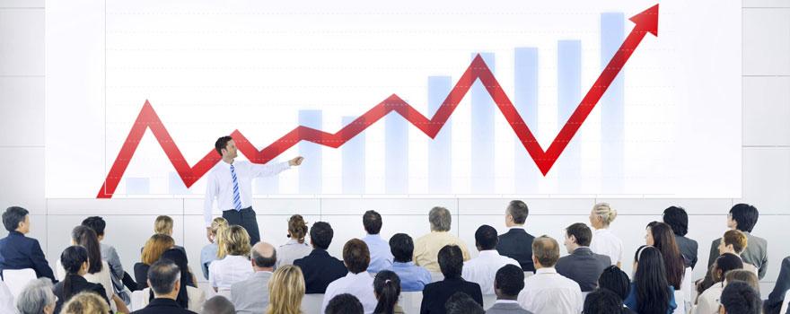 Sales Training for Digital Dealerships